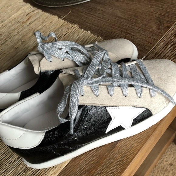 Nature Breeze Shoes   Brand New Look A